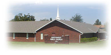 northwest_bible_church